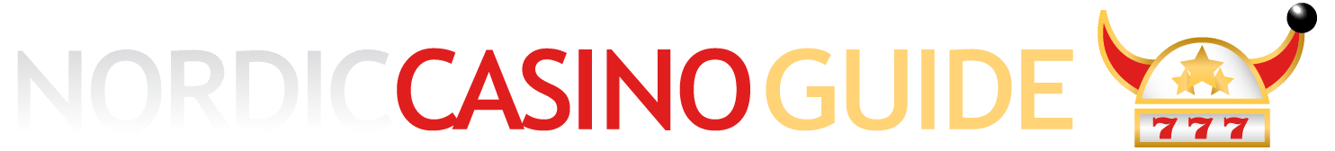 NordicCasinoGuide