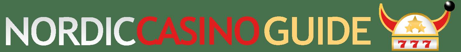 Nordic Casino Guide